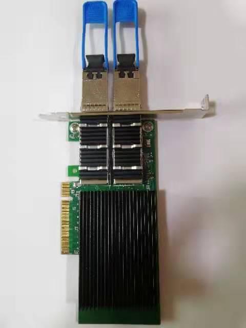 XL710 -QDA2.jpg