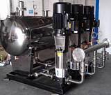 供青海供水设备和西宁无负压供水设备哪家好;