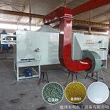专业制造金刚砂烘干机 高硅砂烘干机;