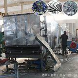 專業制造工業烘干設備 玻璃烘干機;