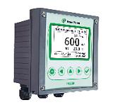 空调循环水水质硬度测量仪 PM8200I;