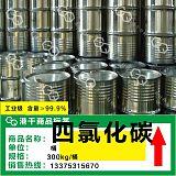 工业级四氯化碳 99.9%高含量