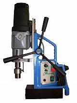 英国麦格磁力钻 TAP30智能磁座钻;