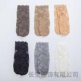 義烏船襪隱形襪地板襪生產廠家