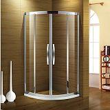上海别墅酒店公寓高级浴室干湿分离玻璃隔断智能调光玻璃厂家直销;