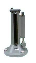 YJB-15002500补偿式微压计.jpg