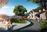 新藝標環藝 重慶公園浮雕 四川景區升級 貴州休閑農莊
