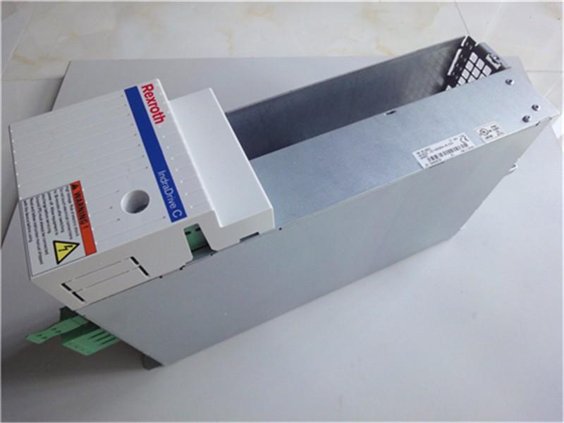 HCS02.1E-W0054-A-03-NNNN力士乐伺服驱动器现货