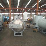 山东供应畜禽无害化处理设备 特种畜禽无害化处理设备;