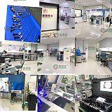 专业提供输尿管镜维修/硬镜维修/内窥镜维修;