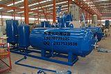 天津鑫正达畜禽无害化处理设备主要设备专业快速;