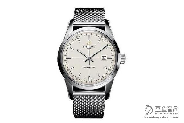 百年靈二手手表回收價_二手百靈靈手表回收多少錢