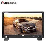 瑞鴿AT-2151HD戶外拍攝 監視器設備 監視屏21.5寸 高清高亮桌面型