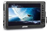 Ruige瑞鴿終結者7 HL-700HD 7寸SDI高清監視器高亮度攝影攝像小監