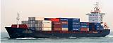 国际海运_中东线_中东印巴线;