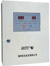 西安海湾消防,火灾报警设备电源,GST-DY-100智能电源箱;