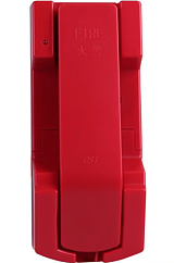 西安海湾消防电话装置,TS-GSTN601消防电话分机