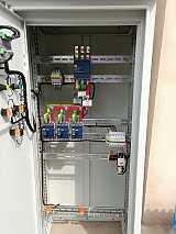 天津动力配电柜、天津低压开关柜、天津综合配电箱;