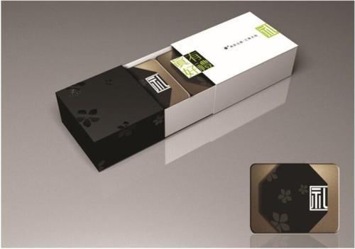 哈爾濱包裝設計:包裝與材料關系