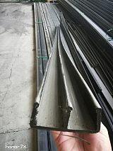 土工膜连接锁 E型锁 厂家直销 质量保证 价格优惠 发货快;