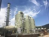 江阴联众环保工程和记电讯app承接废水、VOCs废气回收、处理、除臭 SNCR脱硝等E;
