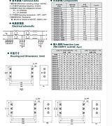 赛纪滤波器交流EMI/EMC电源380V变频伺服专用输入净化抗干扰;