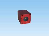 青岛容慧厂家直销 家具厂专用FDU-1000(C)火花探测器 防爆 价格优惠;