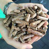 鳳城生物質顆粒,松木顆粒燃料廠家直銷;