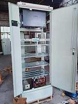 消防应急电源,单相,三相,0.6-200kw;
