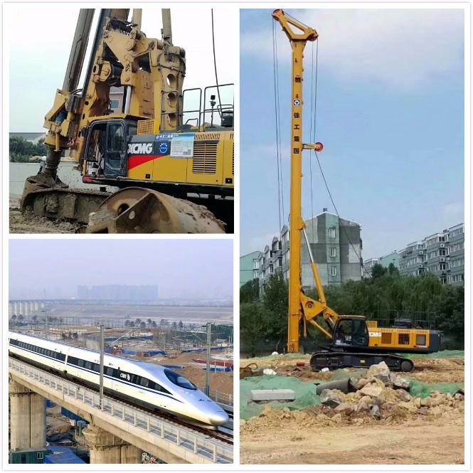 湖南全面修建一条高铁,连接三大城市只设5站