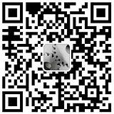 北京保航BVH-1000型VOC释放量环境测试箱;