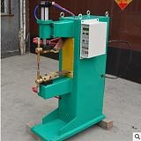 氣動加壓點焊機焊接設備生產廠家;