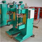 大功率點焊機批發定做各種電阻焊接設備;