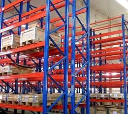 拉薩倉庫貨架和西藏倉儲貨架批發