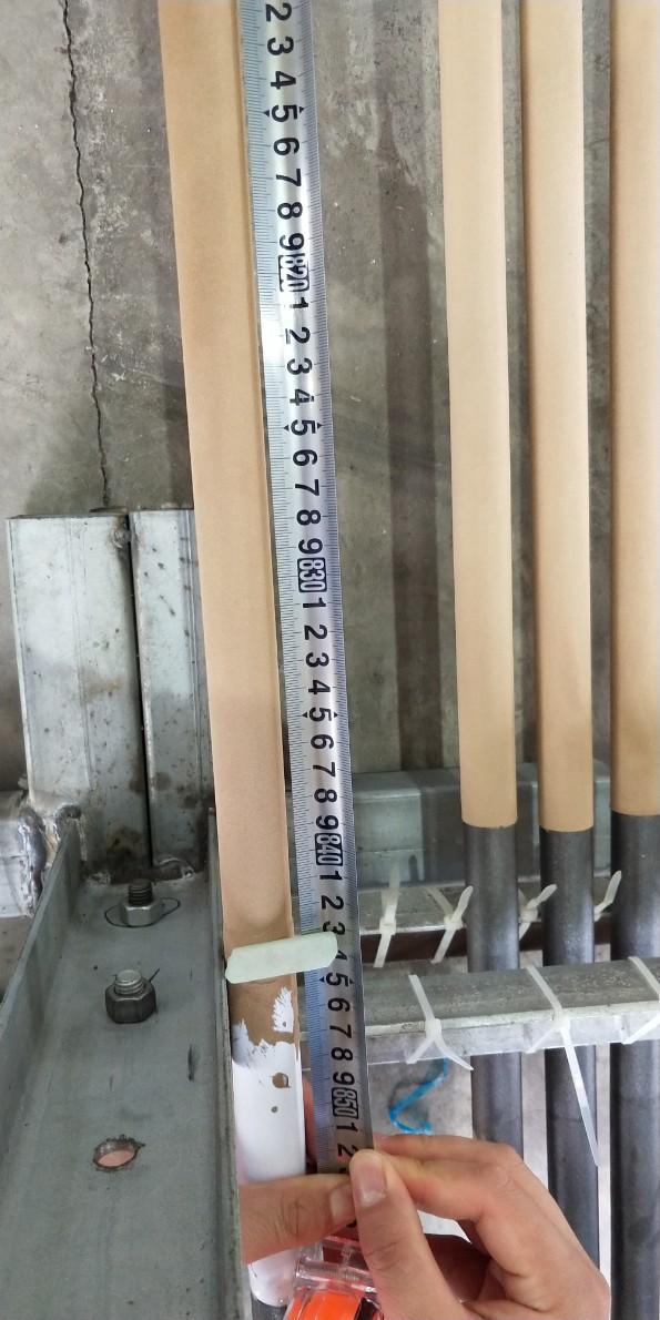 供应高效高通量管换热器