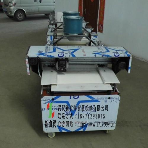 瓜子糖切块机供应厂家_高性价自动成型切块机在哪可以买到