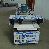 瓜子糖切塊機供應廠家_高性價自動成型切塊機在哪可以買到