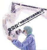 一次性醫用無菌防護套;