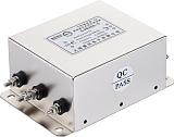 賽紀濾波器交流電源380V變頻伺服專用輸出凈化抗干擾;