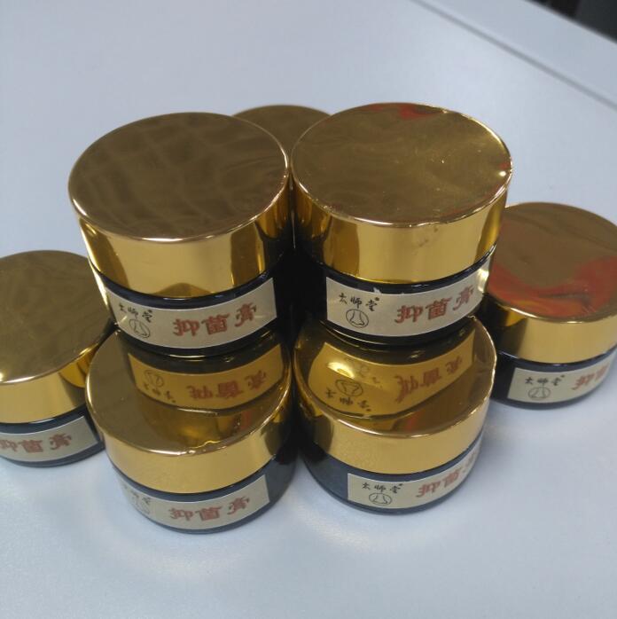 管用鼻炎膏廠家 便宜鼻炎膏批發價格18854155700