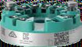 西门子温度变送器模块 TH420 -东莞市西维拓机电;