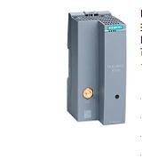 西門子工業無線通訊6GK5788-1FC00-0AA0-東莞市西維拓機電;