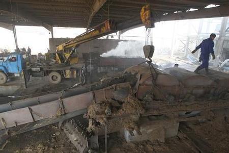 江苏承接酒店拆除企业厂房拆除工厂整体回收拆除垃圾清运