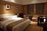 酒店套房家具_雅格美天酒店家具有限公司_专业生产酒店家具;
