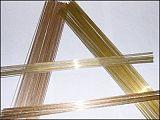ER-308LSi 氩弧焊不锈钢焊丝 厂家ER-308L焊接SUS304L;