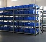 西藏折叠仓储货架和拉萨钛合金货架;