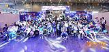 信必优(Symbio)绽放iWorld数字世界博览会