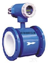 污水电磁流量计、水电磁流量计、环保专用流量计;