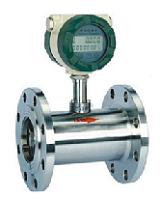 珠海瑞斯儀表氣體渦輪流量計制造廠家;