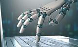 信必優人工智能 – 終結靈感還是啟發更多思考?